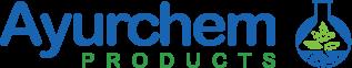 Ayurchem Logo